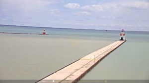 kewaunee-lighthouse-web-cam